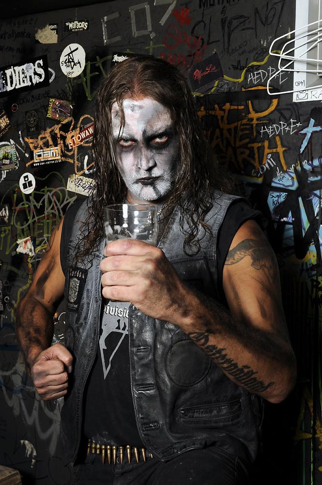 Marduk_Terrorizer shoot photographer Karen Toftera 5643