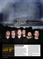 PROG Feature gazpacho Page1