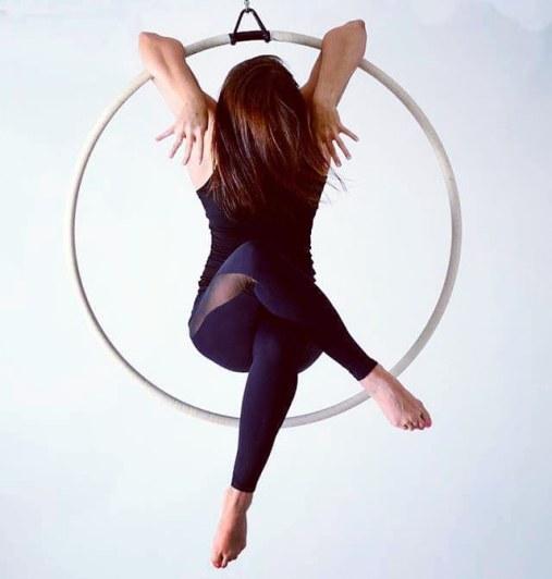 Alex - London Dance Academy photo shoots. Karen Toftera